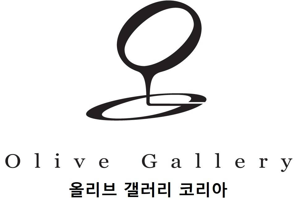 OLIVE GALLERY KOREA